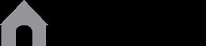 Toneelgroep Kattenheye Laarne